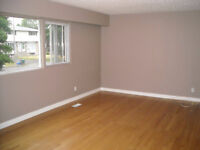 Rideauview/Carleton Heights 3 Bedroom Duplex apt available-Oct 1