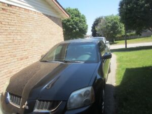 Car 2005 for sale