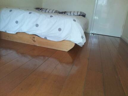Beautiful & clean room for rent in malvern east holmesglen Malvern East Stonnington Area Preview