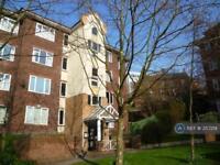 1 bedroom flat in Bard Street, Sheffield, S2 (1 bed)
