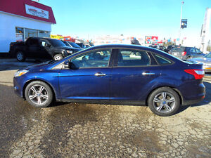 2012 Ford Focus SE *BLOWOUT*Alloys*Microsoft sync*Heated seats*