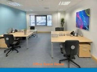 Co-Working * Haslingden Road - BB1 * Shared Offices WorkSpace - Blackburn