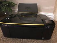 Kodak Printer - esp 3.2s