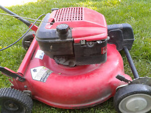 lawn mower for sale,