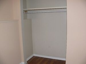 Two basement  bedrooms suite for rent Edmonton Edmonton Area image 3