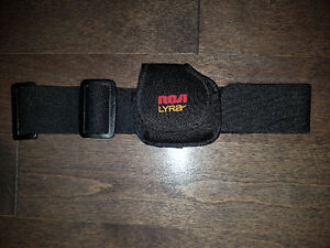 Arm Band for Small Player