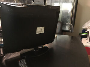 HD TV for $40