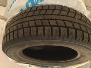 Winter tyres for sale - Toyo