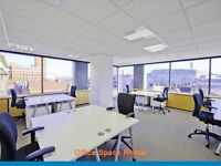 Co-Working * Roway Lane - B69 * Shared Offices WorkSpace - Oldbury