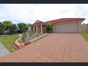 Large Family Home in Sought After Location Tuggerah Wyong Area Preview