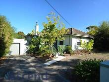 Great House in Ashburton for leasing! Close to everything! Melbourne CBD Melbourne City Preview
