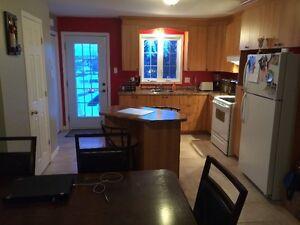 Bellle maison en rangée à louer Saguenay Saguenay-Lac-Saint-Jean image 10