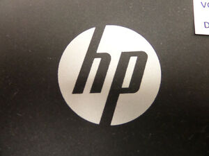 HP Laptop Peterborough Peterborough Area image 2