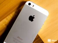iPhone 5S is the third iPhone to support five major versions of iOS after the iPhone 4S and iPho