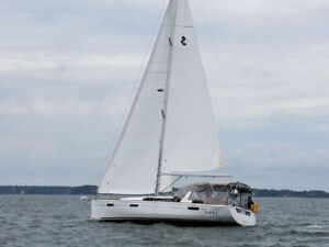 Are you tired of your boat broker and having moorage accrue?