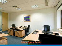 Co-Working * Birmingham - B90 * Shared Offices WorkSpace - Birmingham