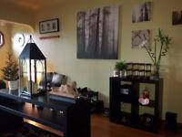 Professional affordable massage $55 hour