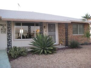 sun city az. house rental