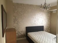 Immaculate Double Bedroom, all bills included.