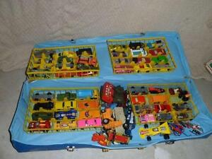 WANTED VINTAGE 1950`S-1970`S BOYS TOYS