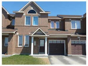 Barrhaven Minto Local House Rentals In Ottawa Kijiji Classifieds