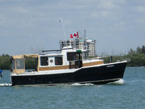 Buying A Used Boat??...Afraid You're Gonna Get Taken?? London Ontario image 1