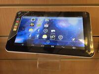 GoClever Orion Tablet