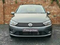 2017 Volkswagen Golf SV SE 1.4 TSI 5dr Hatchback Automatic -Outstanding Quality