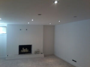 Completing all your drywall needs. Edmonton Edmonton Area image 10