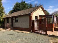 2 bedroom house in Slamannan Road, Slamannan, Falkirk, FK1 3BB