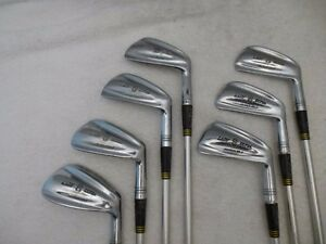 Walter Hagen Lady Ultra Golf Club Sets