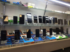 Cell Phone Sale - New stock