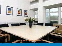 London * Office Rental * UPPER RICHMOND ROAD - PUTNEY-SW15