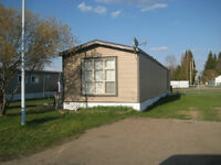 Ideal first time home in Calmar.