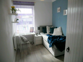 Nice Room For Rent In Leyland