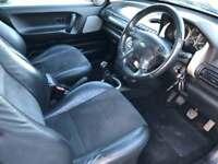 Land Rover Freelander 2.0Td4 2004MY Sport