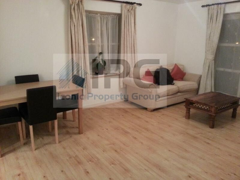 Modern 2 Bedroom Purpose Built Apartment Located Close To Burnt Oak And Colindale Stations.
