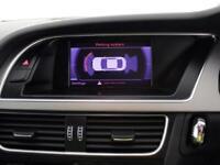 2013 AUDI A5 2.0 TDIe 163 SE Technik 2dr