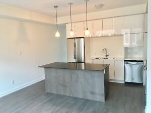 *****Oakville Brand New Townhome Rental*****