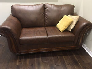 EPIC MOVING SALE!! BEDS, CHANDELIERS, RUGS, SOFAS & MORE!