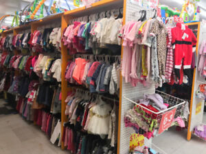 Cheap Baby Clothes d18