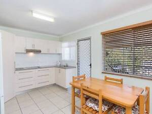 Family Home with a Pool!! - 18 Kaloma Rd, The Gap The Gap Brisbane North West Preview