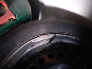 BFGoodWrench  Winter Tracs