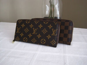Bags and Wallets *Replicas*
