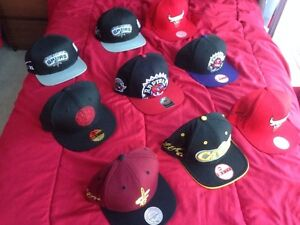 NBA items for sale