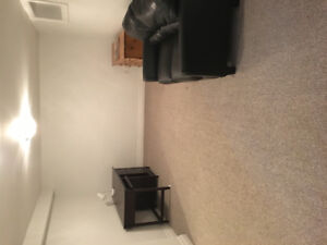 Garrison Crossing Suite for Rent $850