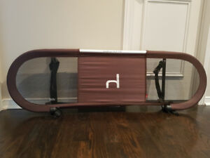 Great Condition BabyHome Side Bed Rail for Toddlers' Beds