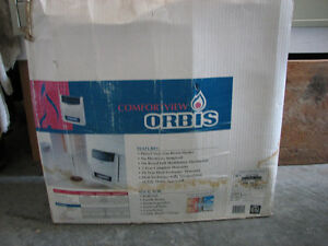Orbus heaters for sale