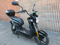 EBIKES ESCOOTERS BIKES ELECTRIC BIKES