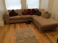 Spare Room to Rent in Whalley Range/Chorlton - £320